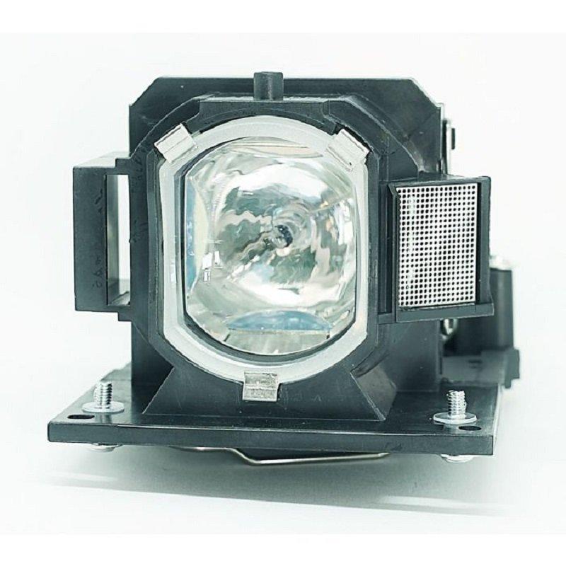 Image of Hitachi Projector Lamp - DT01511K