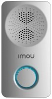 Imou Doorbell Chime