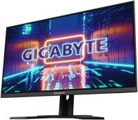 "Gigabyte G27F 27"" Full HD 144Hz Freesync Premium IPS Gaming Monitor"