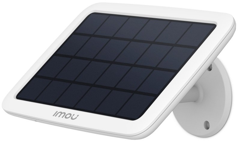 Image of Solar Panel Cell Pro