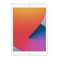 Apple iPad 10.2'' 128GB Wi-Fi Tablet (8th Gen) - Gold