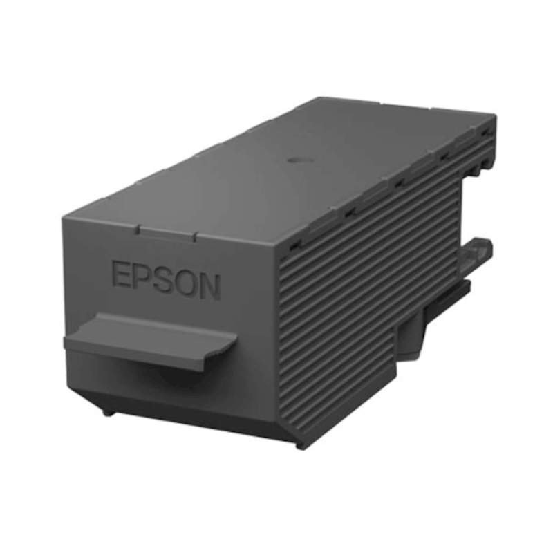 Epson Ink/ET-7700 Series Maintenance Box - 2052C005