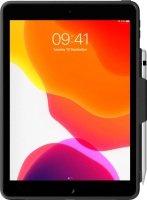 Tech21 Evo Max for Apple iPad 7th Gen - Black