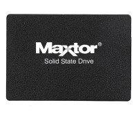 "Maxtor Z1 240GB SATA SSD 2.5"""