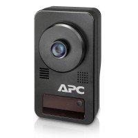 APC NBPD0165 - NetBotz Camera Pod 165 - Network Surveillance Camera