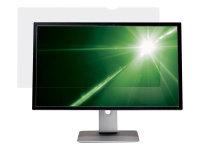"""3M Anti-Glare Filter for 22"""" Widescreen Monitor"""