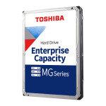 "Toshiba Enterprise Capacity 6TB 3.5"" SATA HDD/Hard Drive"