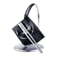 EXDISPLAY Sennheiser DW10 Premium Wireless Headset