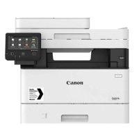 Canon i-SENSYS MF449x A4 Mono Multifunction Laser Printer
