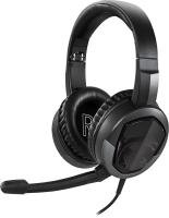 MSI IMMERSE GH30 V2 Gaming Headset