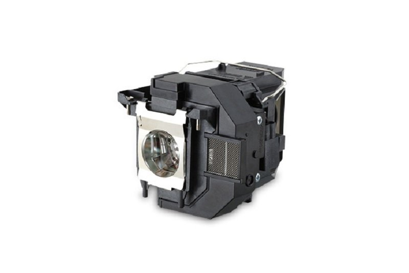 Epson ELPLP95 - V13H010L95 - Projector Lamp