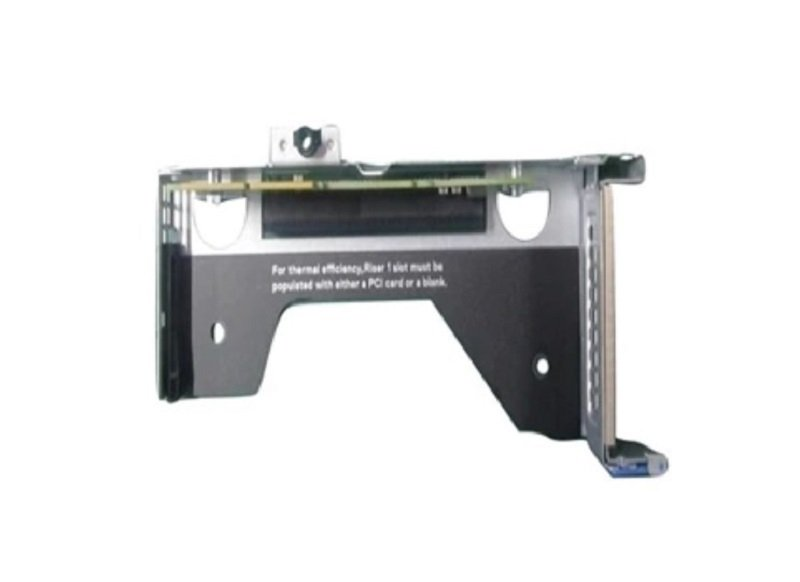 Dell 330-BBJN - Interface cards/adapter - PCIe Internal