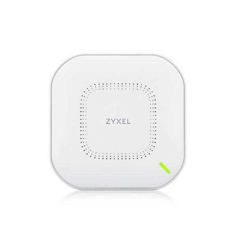 Zyxel WAX510D - 802.11ax 1.76 Gbit/s Wireless Access Point