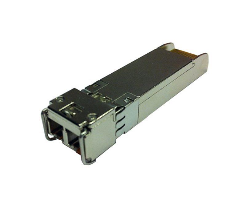Image of Amer J4858C-AMR - Network Transceiver Module - 1000 Mbit/s SFP 850 nm