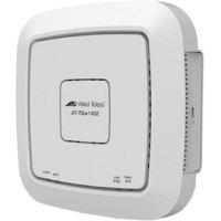 Allied Telesis TQm1402 - IEEE 802.11ac 1.17 Gbit/s - Wireless Access Point