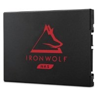 Seagate IronWolf 125 SSD 250GB NAS Internal SSD