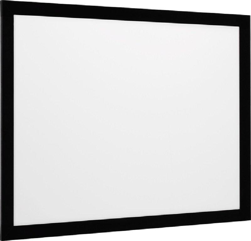 Euroscreen V300-D - Projection Screen