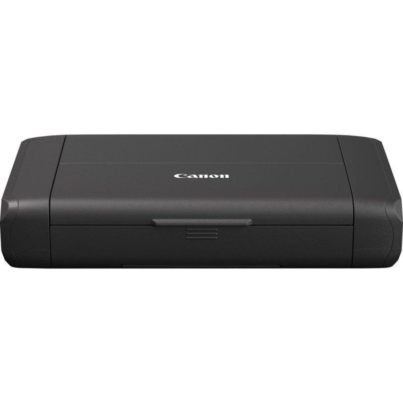 Canon PIXMA TR150 A4 Colour Inkjet Printer