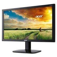 "Acer KA270H 27"" Full HD Monitor"