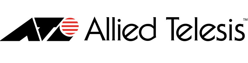 Allied Telesis Continuous PoE License - For X550 Switches 980-000705