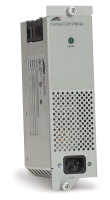 Allied Telesis AT-PWR4 Proprietary Power Supply - 220 V AC Input