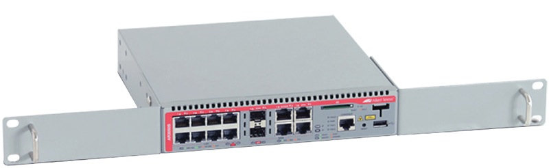 Allied Telesis Rack Mount for Network Switch