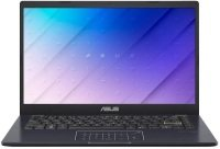 "Asus R429 Intel Celeron 4GB 64GB eMMC 14"" Win10 Home S Laptop - With 1 Year Microsoft 365"