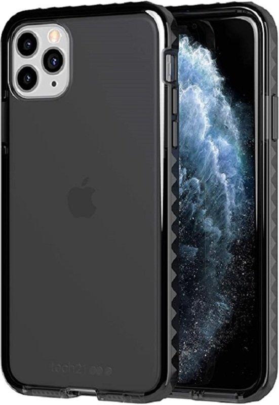 Tech 21 Evo Rox iPhone 11 Pro Max Black