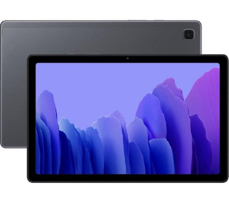 Samsung Galaxy Tab A7 10.4 32GB WiFi Tablet - Grey