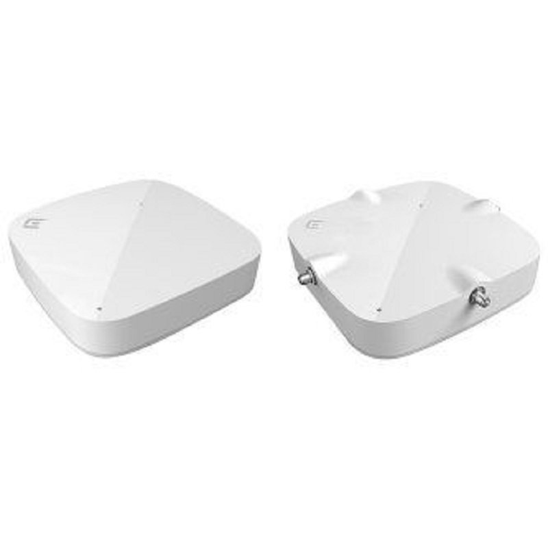 Extreme Networks ExtremeWireless AP305CX - Radio Access Point