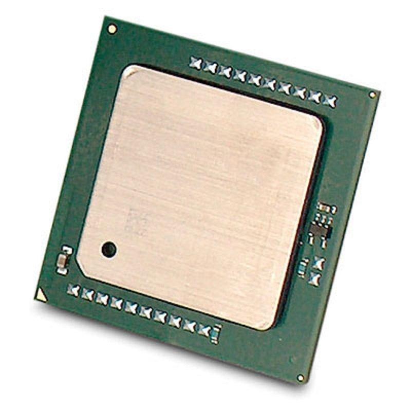 HPE Intel Xeon Silver 4210 - Deca-core (10 Core) - 2.20 GHz Processor Upgrade