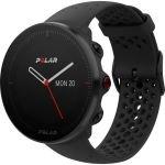 Polar Vantage M Running Watch - Black