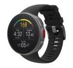 Polar Vantage V GPS Multisport Watch - Black