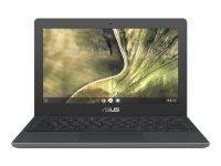 "Asus C204MA Intel Celeron 4GB 32GB eMMC 11.6"" Chromebook"