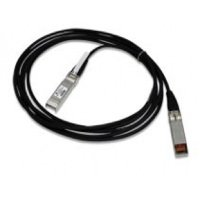 Allied Telesis AT-SP10TW3 - 3m Network Cable for Network Device