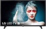 """LG 32LM6300 32"""" Full HD Smart TV"""