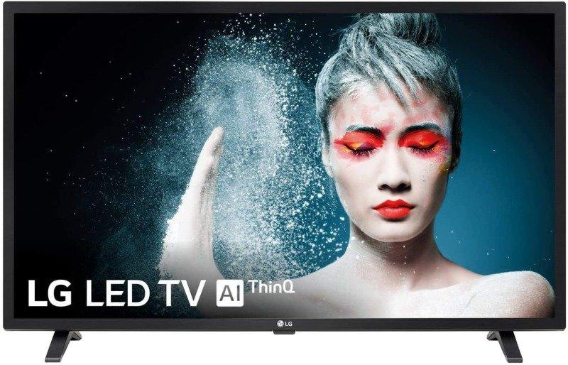 LG 32LM6300 32 Full HD Smart TV