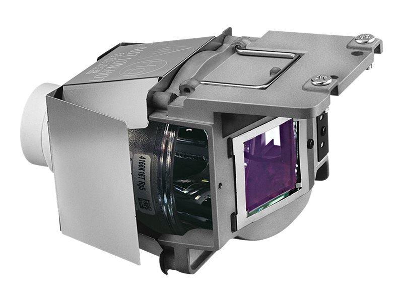BenQ 5J.JCT05.001 - Projector Lamp