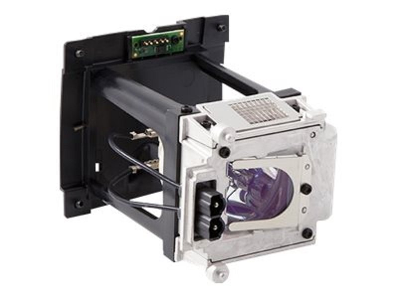 Image of Barco R9801309 - Projector Lamp