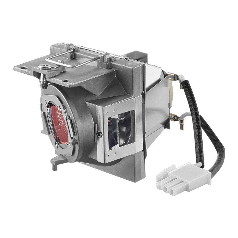 BenQ 5J.JGP05.001 - Projector Lamp