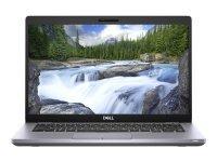 """Dell Latitude 5410 Core i5 8GB 256GB SSD 14"""" Win10 Pro Laptop"""
