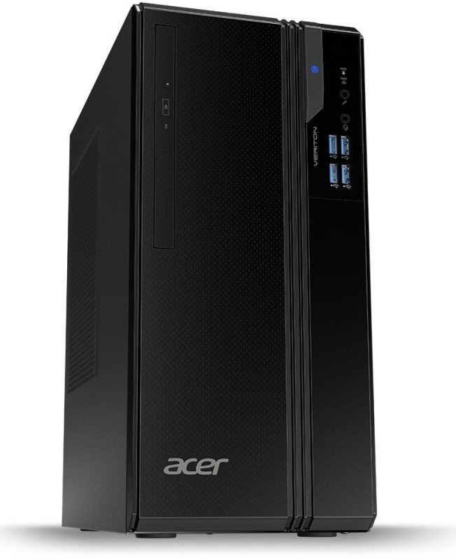 Acer Veriton Essential S 2735G Core i3 4GB RAM 1TB HDD Win10 Pro Desktop PC