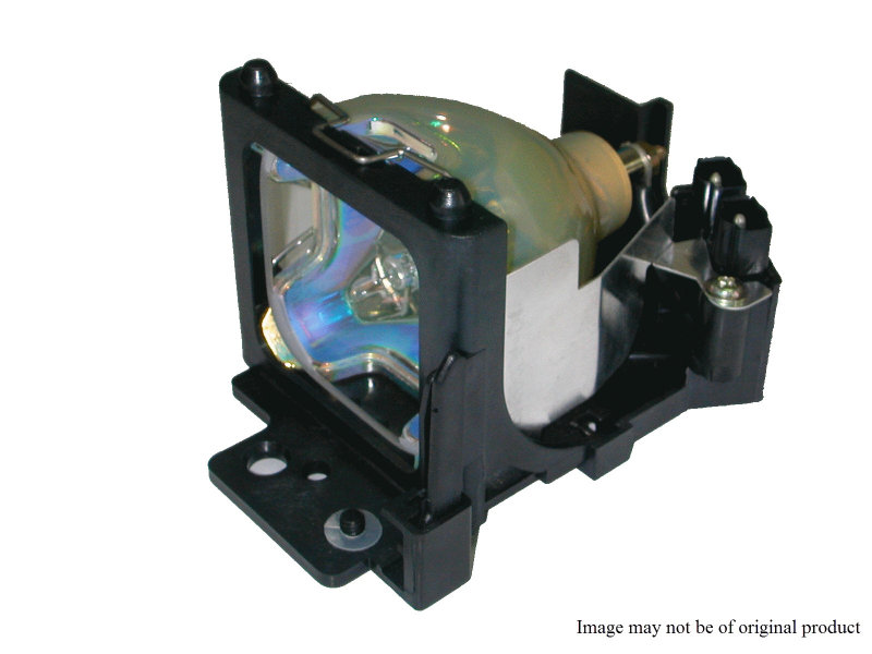 GO Lamps Projector Lamp - GL616
