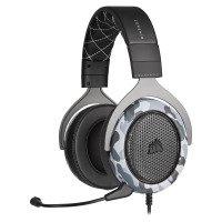 CORSAIR HS60 HAPTIC Stereo Headset