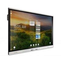"""SMART Board SBID-MX275-V2 - 75"""" Interactive Display - 4K UHD"""