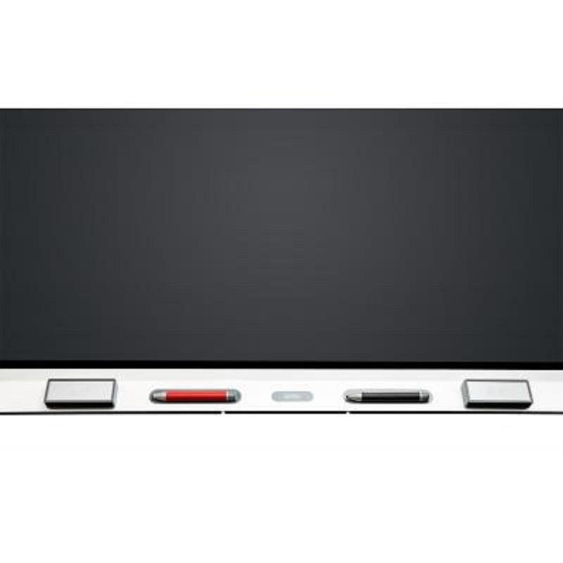 """SMART Board SBID-6265S - 65"""" Interactive Display- 4K UHD"""