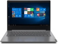 "Lenovo V14 Ryzen 3 4GB 256GB SSD 14"" Win10 Home Laptop"