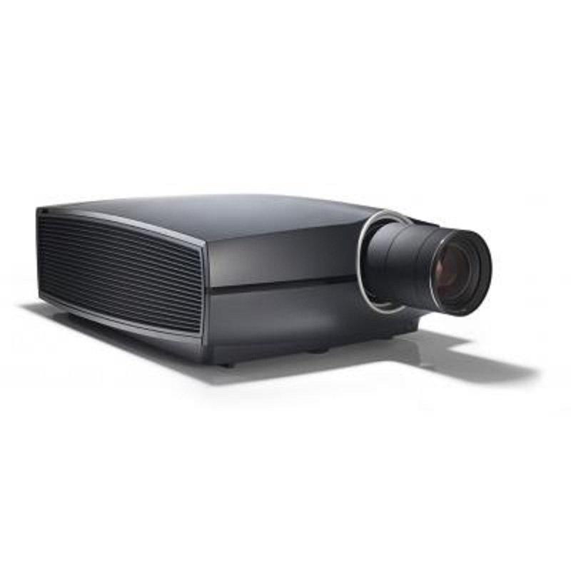 Image of Barco R94059481 - F80-4K7 Projector - 4K UHD DLP