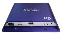 BrightSign HD224 - Standard I/O Player