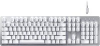 Razer Pro Type - Ergonomic Wireless Professional Keyboard for More Productivity in the Office  - US Layout